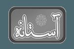 logo2sty