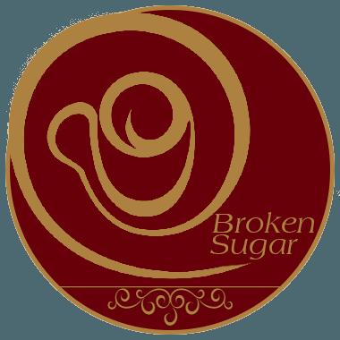 astane-Broken-Sugar01