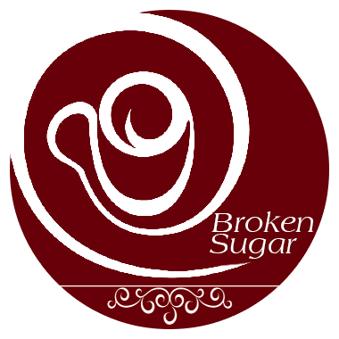 astane-Broken-Sugar02
