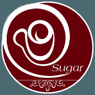 astane-Sugar02