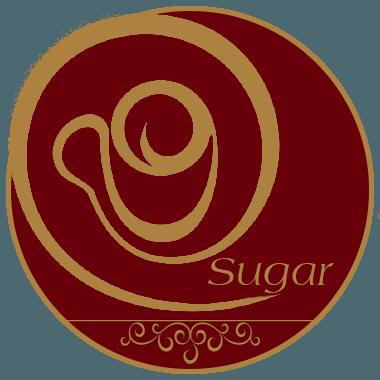 astane-Sugary01
