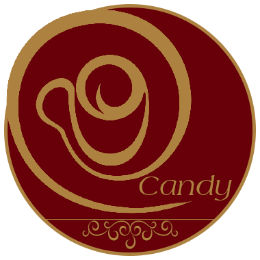 astane-candy01