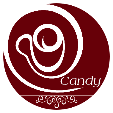 astane-candy02